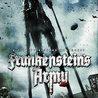 Watch Frankenstein's Army Movie Online Free