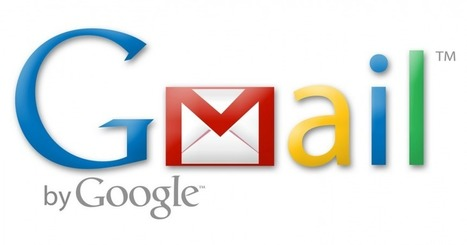 Have you noticed Google using a (new) 2 step Gmail Login process? | Top 10 free search Engine optimization (SEO) Tools for monitoring website | Scoop.it