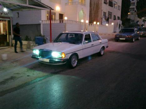 اللورد العربي | سيارات مستعمله للبيع في الاردن | Scoop.it