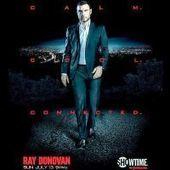 Ray Donovan (s2ep2) Uber Ray   PaboritoTV.com   Latest TV Episodes   Scoop.it