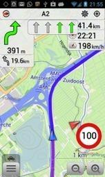 Openstreetmap : Ressources et exemples d'usages... | Pédagogie & Technologie | Scoop.it