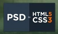 PSD to HTML5/ CSS3 Conversion Services | PSD to HTML5 Conversion | TechnoScore | Scoop.it