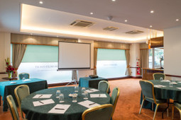A BROMLEY MEETING VENUE   Venues and Places to stay   Scoop.it