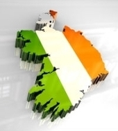 Ireland Saw A Rise Of 14% In 2013 Visa Applications | Latest Updates Of Immigration And Visa | Scoop.it