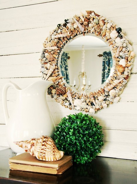 Hgtv Decorating Tips | Interior Home Decorating | Real Estate Trends, Info & Tips | Scoop.it