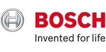 Bosch ConnectedExperience – The IoT Developer Event of the Bosch Group | Smart Cities & The Internet of Things (IoT) | Scoop.it