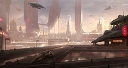 News And Rumors About Star Citizen Beta | Star Citizen  Beta | Scoop.it