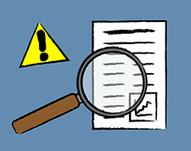 Het kritisch lezen van een medisch onderzoeksartikel (voor Evidence Based Medicine) | Obstetrie Zuyd | Scoop.it