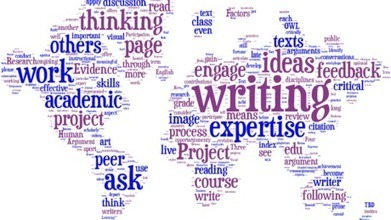 English Composition I: Achieving Expertise | DIY GED prep | Scoop.it