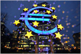 European Debt Crisis - The New York Times | The Aftermath of the 2007 Global Financial Crisis | Scoop.it