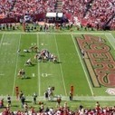 Sunpower Providing Solar Energy For New SF 49ers Stadium | Clean Technica | Sports and Facility Managment | Scoop.it