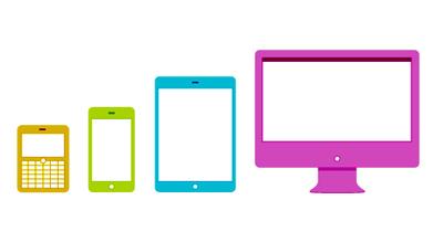 10 raisons d'adapter votre site #e-commerce au #responsive #design ! | Julien Canepa Logotype, Typographie... | Scoop.it