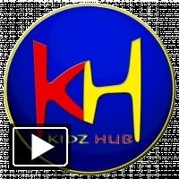 KiDz HuB Jr. Broadcasters Sends Thanksgiving Wishes 2012 | Junior Broadcasters | Scoop.it