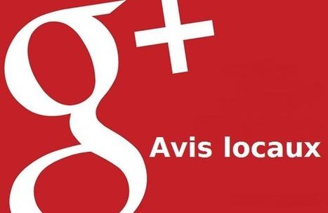 Pour quelles raisons des avis locaux peuvent disparaître de Google My Business ? - #Arobasenet.com | Going social | Scoop.it