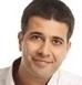 ' Le client a-t-il toujours raison ? ' ou comment gérer la mauvaise foi des clients s'exprimant publiquement  sur les réseaux sociaux. - Jérémie Mani - | Marketing Internet News | Scoop.it