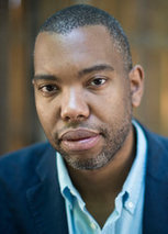 Ta-Nehisi Coates Wins National Book Award | Beyond the Stacks | Scoop.it