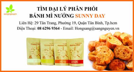 Cách làm bánh tráng trộn đơn giản tại nhà - Sáng Nguyên Food | amaytinhbang | Scoop.it
