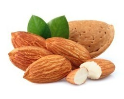 10 MOST POPULAR BELLY FAT BURNING FOODS - HealthyTalk | Health and Fitness | Scoop.it