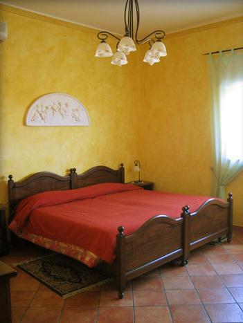 SAN PLACIDO INN | bed and breakfast catania | Scoop.it