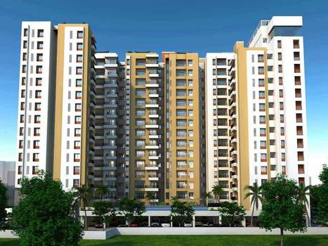 Properties in OMR, Residential Properties for sale in OMR,Chennai South | realtycompass.com | Scoop.it