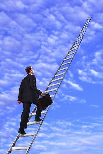 ¿Qué es para ti el éxito? | Linkedwoman | Empresa 3.0 | Scoop.it