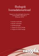 Marknadsrapport Ekoweb 2016 | Nordic Organic News | Scoop.it