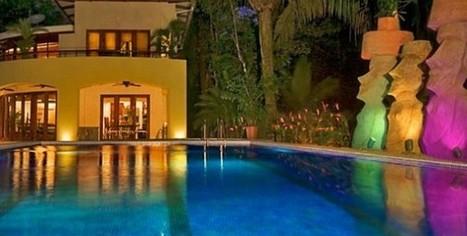 Manuel Antonio – A Perfect Vacation Destination   CRneeds   Travel   Scoop.it