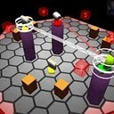Laser Logic 3D - Android app on AppBrain | Android Apps | Scoop.it