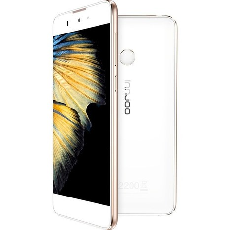 InnJoo 2 Specifications, Features and Price | Bloggers Tips | Scoop.it