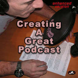 JL Recording Studios: Creating a Great Podcast | Creating and editing audio with Audacity | Scoop.it
