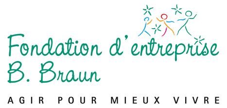 Fondation d'entreprise B. Braun   Fondation d'art contemporain   Scoop.it