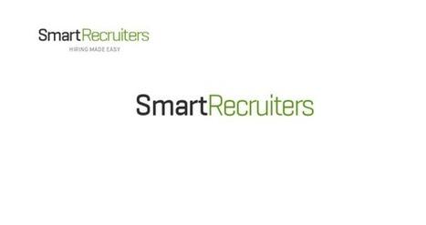 SmartRecruiters: Démocratiser Les Logiciels de Recrutement Pour Les PME | Time to Learn | Scoop.it
