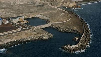 El impacto ambiental en Granadilla muestra el doble discurso sobre el petróleo en Canarias | Infraestructura Sostenible | Scoop.it