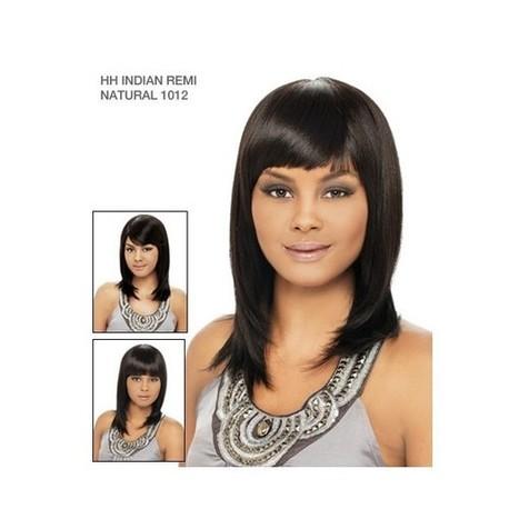 Human Hair Wigs | Hair Wigs | Scoop.it
