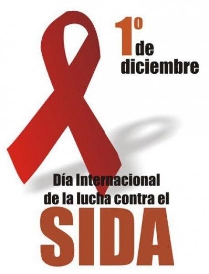 Empresas comprometidas en la respuesta al VIH y el SIDA   Promoción de la salud en el trabajo   Scoop.it