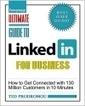 3 Tips for Using LinkedIn's New 'Endorsements' | Adrian Owen | Scoop.it