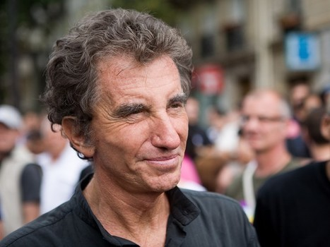 Législatives : Jack Lang réfléchit bien à s'implanter à Toulouse | Toulouse La Ville Rose | Scoop.it