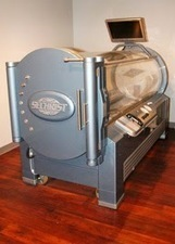 Hyperbaric Oxygen Therapy and How It Can Help You | Blog Posts | Scoop.it