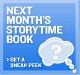 Online Storytime - Barnes&Noble | TELT | Scoop.it