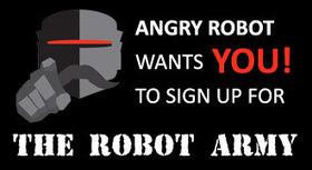 Soutien numérique aux librairies physiques : Angry Robot offre l'ebook | Veille_Cap_culture_numerique | Scoop.it