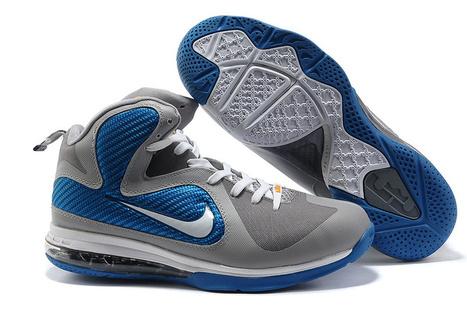 Nike Lebron 9 - Cheap Lebrons Shoes,Cheap Lebron 10,Nike Lebron 9,Lebron X,Cheap Kobe 8 Shoes,Cheap Air Max 2013 Sale Online!   The Cheap Nike Lebron 10 All Star Design.Hot Sale On www.cheaplebron10star.com   Scoop.it