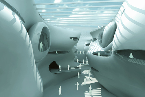 Futurist (definition): Common Types of Futures Thinking | Futurable Planet: Answers from a Shifted Paradigm. | Scoop.it