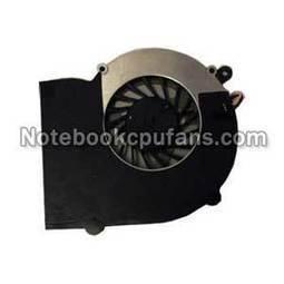 Hp 2000-2b35nr Fan, CPU Cooling Fan for Hp 2000-2b35nr | Laptop CPU Cooling Fans | Scoop.it