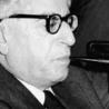Ernst Bloch Symposium