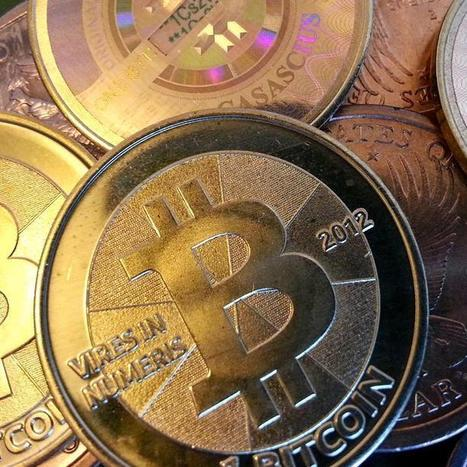 """8 Vendors You Didn't Know Accepted Bitcoins 
