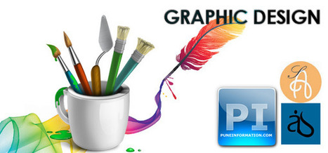 Graphic Design|Graphic Design company Pune|Brochure|Logo|Flyer | Best Graphic Designing | Scoop.it