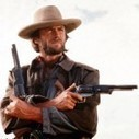 Outlaw Josey Wales Internet Marketing Advice Contest | Curation Revolution | Scoop.it