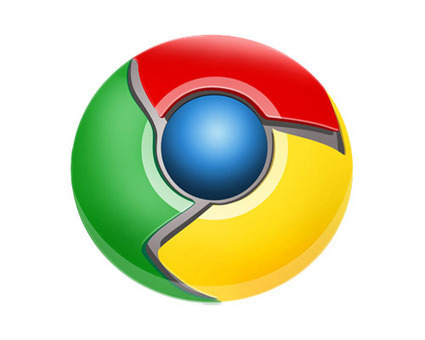 18 extensiones imprescindibles de Chrome para profesores y alumnos | SEMINARIO TIC | Scoop.it