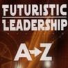 FUTURISTIC LEADERSHIP
