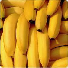Honduran Bananas | Honduras, Russell Hooks | Scoop.it